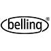 Belling BVD6GS Tumble Dryer Spares