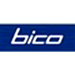 Bico Dishwasher Spares