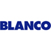 Blanco Cleaning