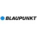 Blaupunkt Fridge / Freezer Spares