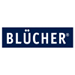 Blucher Fridge / Freezer Spares