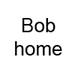 Bob Home Vacuum Cleaner (Floorcare) Spares