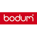 Bodum Electric Water Kettles