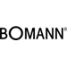 Bomann Washing Machine Spares