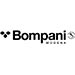 Bompani Fridge / Freezer Spares