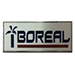Boreal Fridge / Freezer Spares
