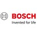 Bosch Dishwasher Facia
