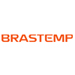Brastemp Dishwasher Spares