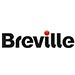 Breville Food Steamers Spares