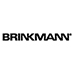 Brinkmann Tumble Dryer Spares