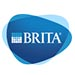 Brita Small Appliance Spares