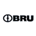 Bru Washing Machine Spares