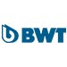 BWT Water Filters Spares