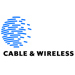 Cable & Wireless Phone & Mobile Spares