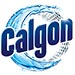 Calgon Cleaning Accessories and Consumables