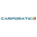 Campomatic Washing Machine Spares