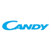 Candy Fridge / Freezer Spares