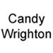 Candy Wrighton Cooker & Oven Spares