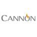 Cannon Cooker & Oven Button