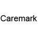 Caremark Dishwasher Spares