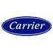 Carrier Cooker & Oven Spares