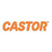 Castor Dishwasher Spares