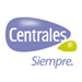 Centrales Spares