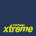 Challenge Xtreme Lawnmower Spares