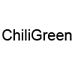 ChiliGreen Laptop Spares