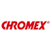 Chromex Vacuum Cleaner (Floorcare) Spares