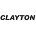 Clayton Dishwasher Spares