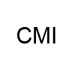 CMI Chainsaw Spares