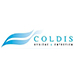 Coldis Fridge / Freezer Spares