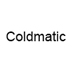 Coldmatic Washing Machine Spares