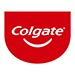 Colgate Dental Care Spares