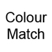 Colour Match Microwave Spares