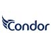 Condor Fridge / Freezer Spares