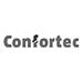 Confortec Washing Machine Spares