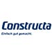 Constructa Microwave Spares
