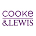Cooke & Lewis Tumble Dryer Spares