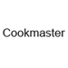 Cookmaster Cooker & Oven Spares