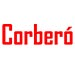 Corbero Fridge / Freezer Spares
