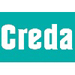 Creda Microwave Turntable