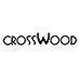 Crosswood Spares