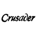 Crusader Tumble Dryer Vent Hoses