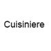 Cuisiniere Cooker & Oven Spares