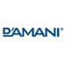 D'Amani Cooker & Oven Spares