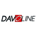 Davoline Cooker & Oven Spares