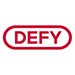 Defy Tumble Dryer Spares