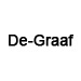 De-Graaf Remote Controls